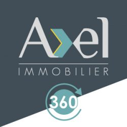 Axel Immobilier 360
